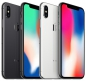 Preview: O2 Free Business XL 2.0 + iphone X nur 60,00€* mtl.